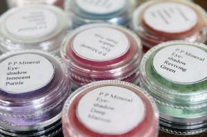 mineral-eyeshadows