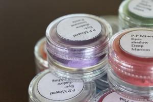 pp-mineral-eyeshadow