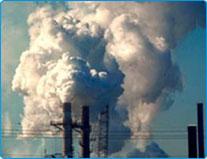 pp-smog-factory