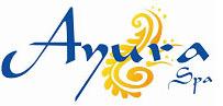 Logo Ayura Spa