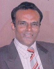 Dr palani (Source: http://ecohealingsystem.blogspot.com)