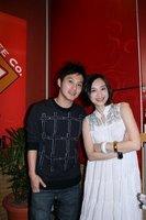 Liu Le Yi (Source: http://fangchongwei.blogspot.com/2007/06/blog-post_8004.html)
