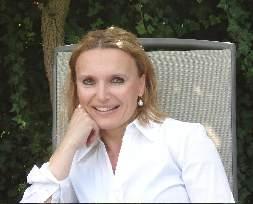 Mariek Wilms