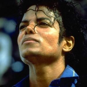 Paul Penders - Michael Jackson (Source: www.popandpolitics.com/2009/07/03/michael-as-memory)