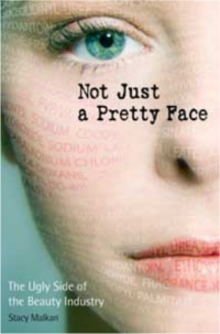 Not Just a Pretty Face