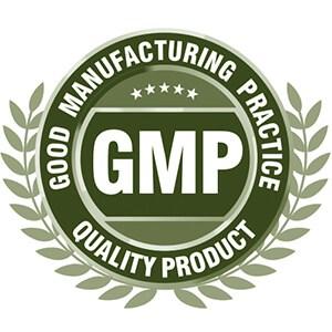 GMP License